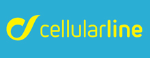 Client Cellularline