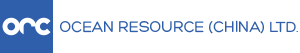 Ocean Resource (China) Ltd Logo