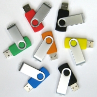 KU-101 USB Flash Drive